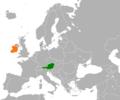 Austria Ireland Locator.png
