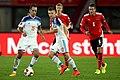 Austria vs. Russia 20141115 (166).jpg