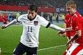 Austria vs. USA 2013-11-19 (104).jpg