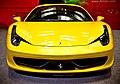 Auto Show 2012 (14137227).jpeg