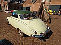 Auto Union 1000 Super (1963), Dutch licence registration AE-83-63 pic4.JPG