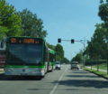 Autobus linea 121 a San Donato Milanese.png