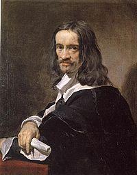 Autoportrait-jacques-stella.jpg