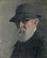 Autoportrait Henri Martin musée de Cahors Henri-Martin Ni.99.tif