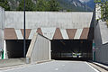 Autoroute A43 - La Maurienne - 2012-07-16 - IMG 5829.jpg