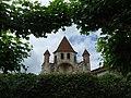 Auvillar11b.jpg