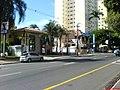 Av Julio Mesquita - Bairro Cambuí - panoramio (5).jpg