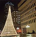 Avant Noël (5149794045).jpg