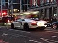 Aventador (6568469001).jpg