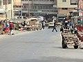 Avenue Jean-Jaurès à Dakar.JPG