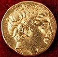 Avers statera Filipa II Makedonskog iz perioda 359-336. p.n.e.jpg