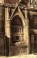 Avignon Tombeau de Benoît XII.jpg