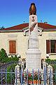 Avosnes FR21 monument IMF2984.jpg
