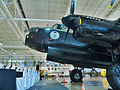Avro Lancaster FM213 CWHM 2015 p3.jpg