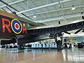 Avro Lancaster FM213 CWHM 2015 p4.jpg