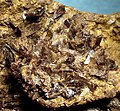 Axinite-179430.jpg
