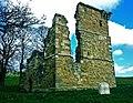 Ayton Castle 2.jpg