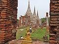 Ayutthaya - panoramio (8).jpg