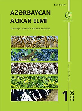 Azerbaijan Journal of Agrarian Sciences.jpg
