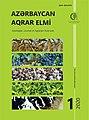 Azerbaijan Journal of Agrarian Sciences.jpg