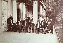 Aztec Club of 1847 - Wikipedia