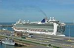 Azura Cruise Ship R01.jpg