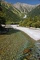 Azusa River01bs4272.jpg