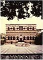 Azzem palace, 1983.jpg