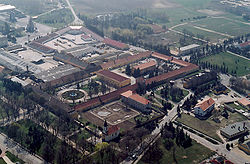 magyarország térkép bábolna Bábolna (Magyarország) – Wikipédia magyarország térkép bábolna