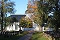 BälingeKyrka2009.jpg
