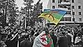 Béjaïa City 09.jpg