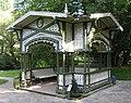 Bénazet-Pavillon in Baden-Baden.jpg