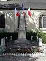Bérou-la-Mulotière (28) Église 07.JPG