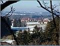 Börwang - panoramio (3).jpg