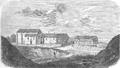 Børglumkloster Vendsyssel 1897.png