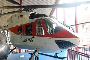Bückeburg Hubschraubermuseum 2011-by-RaBoe-47.jpg
