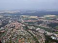 Büren-(Westfalen)-aerial-view-from-south-b.jpg