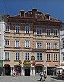 Bürgerhaus (80121) stitch IMG 2832 - IMG 2834.jpg