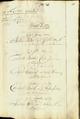 Bürgerverzeichnis-Charlottenburg-1711-1790-067.tif