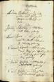Bürgerverzeichnis-Charlottenburg-1711-1790-113.tif