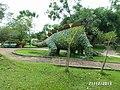 Bửu Long, Bien Hoa, Dong Nai, Vietnam - panoramio (10).jpg