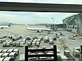 B-6382 in Incheon.jpg