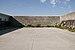 B-Section courtyard, Maximum Security Prison, Robben Island (01).jpg