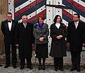 B. Svoboda, M. Kousalíková, M. Němcová, A. Vondra – 2011.jpg