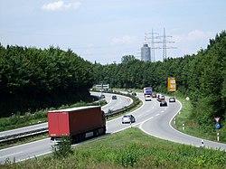 B17-B300 Augsburg Rumplerstraße2.jpg
