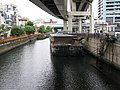 BARCASA JAPONESA - panoramio.jpg