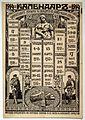 BASA 1099K-1-4-10 Calendar 1914.jpg