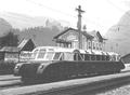 BBÖ VT 63.png