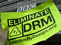 BBC Eliminate DRM.jpg