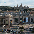BCN Placa d'Espanya.jpg